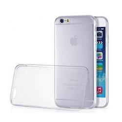 Чехол для Apple iPhone 7 (TFN-CC-07-003TPUTC) (прозрачный)