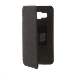 Чехол для Samsung A510 (TFN-BC-05-010PUCH) (серый)