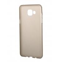 Чехол для Samsung A710 (TFN-CC-05-011TPUFU) (серый)