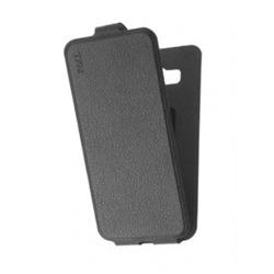 Чехол для Samsung J105 (TFN-FC-05-006PUBK2) (черный)