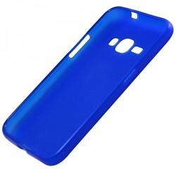 Чехол для Samsung J120 (TFN-CC-05-007TPULB) (голубой)