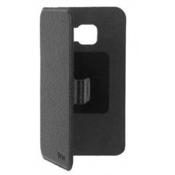 Чехол для Samsung J320 (TFN-BC-05-008TPUDG) (серый)