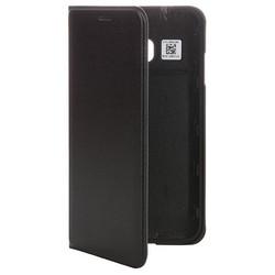 Чехол для ZTE L110 (TFN-FC-06-011PUBK2) (черный)