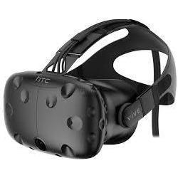 Шлем виртуальной реальности HTC-99HALN007-00