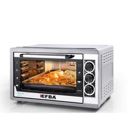 EFBA 5003 (серый)