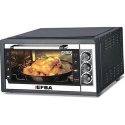 EFBA 5003 (черный)