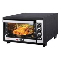 EFBA 6003 (черный)