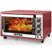EFBA 6004 (красный)