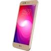 LG X Power 2 M320 (золотистый) ::: - Мобильный телефонМобильные телефоны<br>LG X Power 2 M320 - GSM, LTE, смартфон, Android 7.0, вес 164 г, 78.1x154.7x8.4 мм, экран 5.5, 1280x720, FM-радио, Bluetooth, Wi-Fi, GPS, фотокамера 13 МП, память 16 Гб, аккумулятор 4500 мАч.<br>