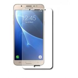Защитное стекло для Samsung Galaxy J2 Prime SM-G532F (Deppa 62232)