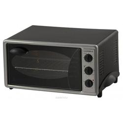 Luxell LX 3570 (черный)