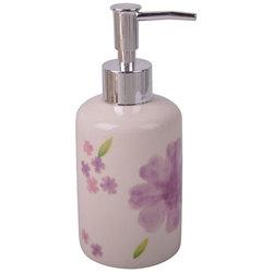 Дозатор для жидкого мыла Анемона DIS-ANE