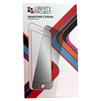Защитное стекло для Samsung Galaxy A3 2017 (A320) (Liberti Project 0L-00032649) - Защитное стекло, пленка для телефонаЗащитные стекла и пленки для мобильных телефонов<br>Защитное стекло предназначено для защиты дисплея устройства от царапин, ударов, сколов, потертостей, грязи и пыли, толщина 0.33mm.<br>