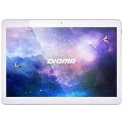 Digma Plane 9507M 3G (белый) :::