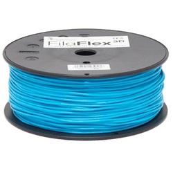 BQ Filaflex 500г (голубой)