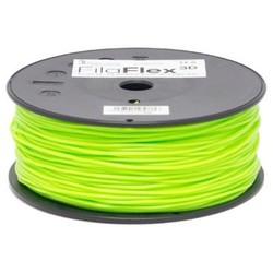 BQ Filaflex 500г (зеленый)
