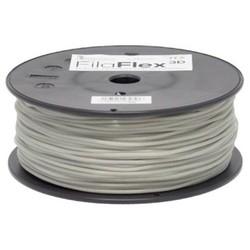 BQ Filaflex 500г (серый)