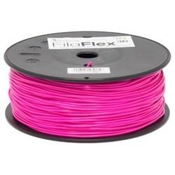 BQ Filaflex 500г (пурпурный)