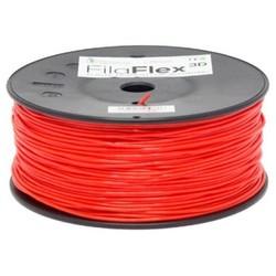 BQ Filaflex 500г (красный)