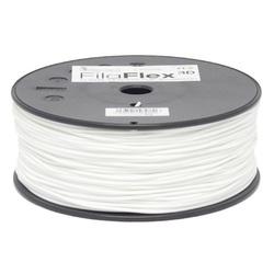 BQ Filaflex 500г (белый)