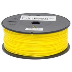 BQ Filaflex 500г (желтый)
