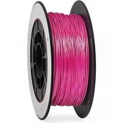 BQ 05BQFIL024 1000г (пурпурный)