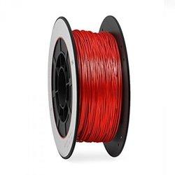 BQ 05BQFIL029 1000г (красный)