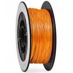 BQ 05BQFIL028 1000г (оранжевый)