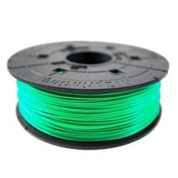 XYZ RF10BXEU06D 600г (зеленый)
