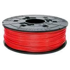 XYZ RF10BXEU04H 600г (красный)
