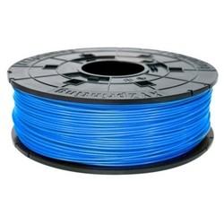 XYZ RF10BXEU03K 600г (синий)