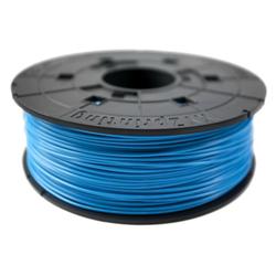 XYZ RF10XXEU01F 600г (голубой)