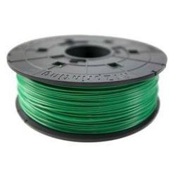 XYZ RF10XXEU05J 600г (зеленый)