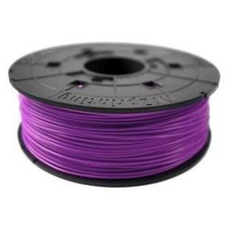 XYZ RF10XXEU06G 600г (пурпурный)