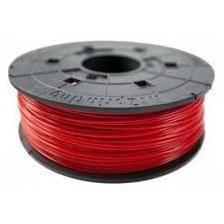 XYZ RF10XXEU03B 600г (красный)