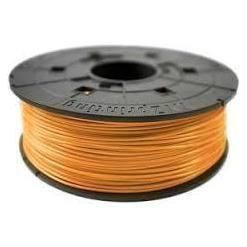 XYZ RF10XXEU08C 600г (оранжевый)