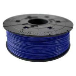 XYZ RF10XXEU0BB 600г (фиолетовый)