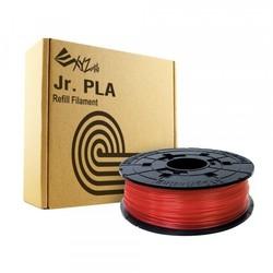 XYZ RFPLCXEU02A 600г (красный)