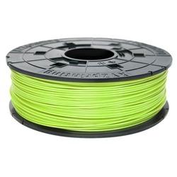 XYZ RFPLCXEU0AD 600г (неоновый зеленый)
