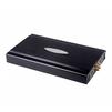E.O.S AE-475LE-BI AMPING - Аудио усилительУсилители<br>4 канала, класс АВ, входное сопротивление 4 кОм.<br>