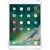 Apple iPad Pro 10.5 512Gb Wi-Fi (серебристый) ::: - Планшетный компьютерПланшеты<br>Apple iPad Pro 10.5 512Gb Wi-Fi - 10.5, 2224x1668, iOS,  512Гб, 469г<br>