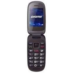 Digma LINX A240 2G