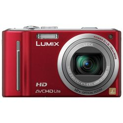 ��������� panasonic lumix dmc-tz10