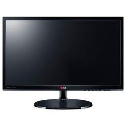 LG 24EA53T-P (черный)