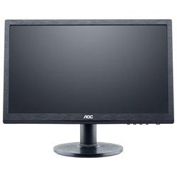 AOC e960Sd (черный)