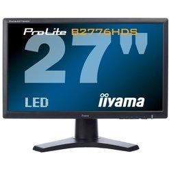 Iiyama ProLite B2776HDS-2