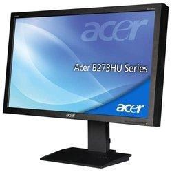 Acer B273HLBOymidh