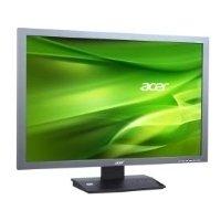 Acer V243PWLymd