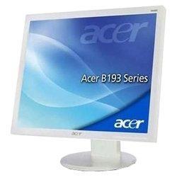 Acer B193DOwmdr (ymdr)