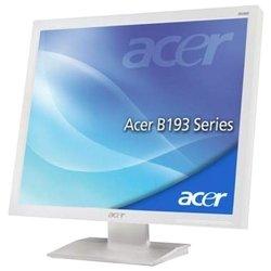 Acer B193LOwmdr (ymdr)